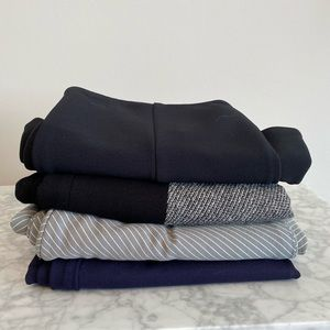 Dresses & Skirts - Women's skirts semi-mystery box size small